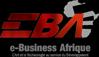 e-Business Afrique