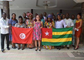 Marketing Digital au Togo