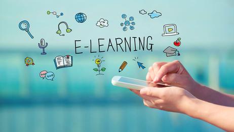 Outil de e-Learning B2B