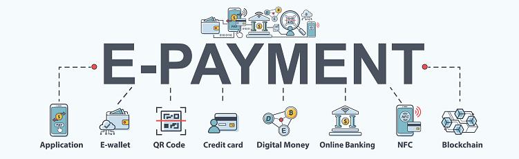Outil de e-Payment